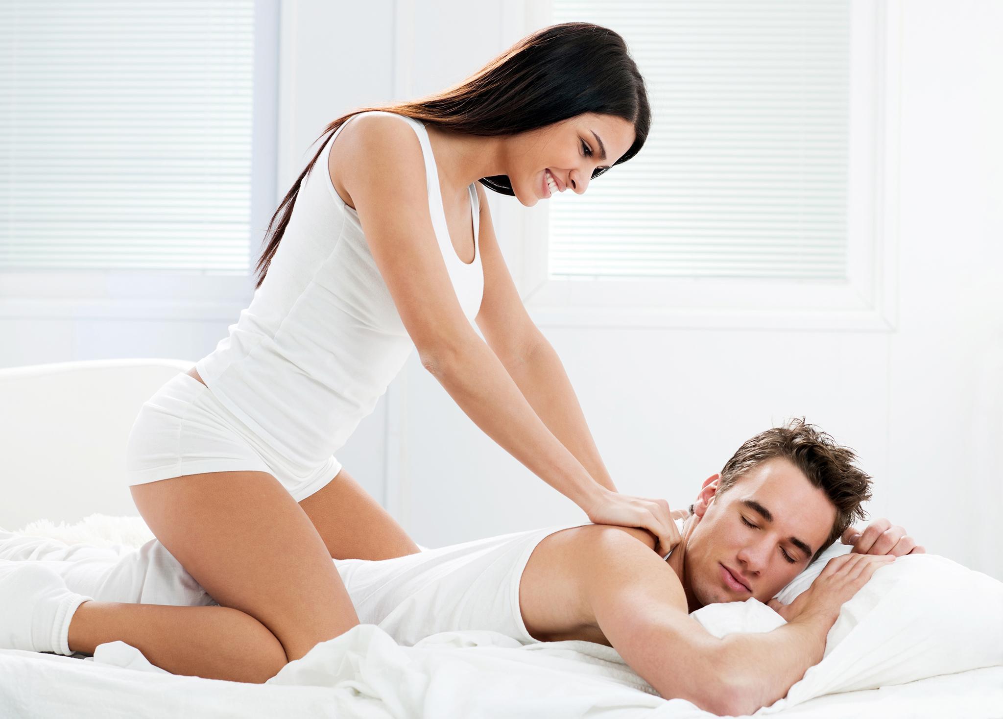 Лесбийский массаж клитора до оргазма смотреть порно смотреть порно такая